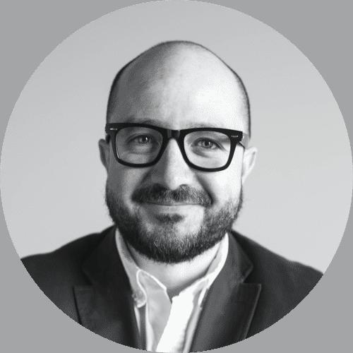 Imagen de perfil de Alejandro Fuentes