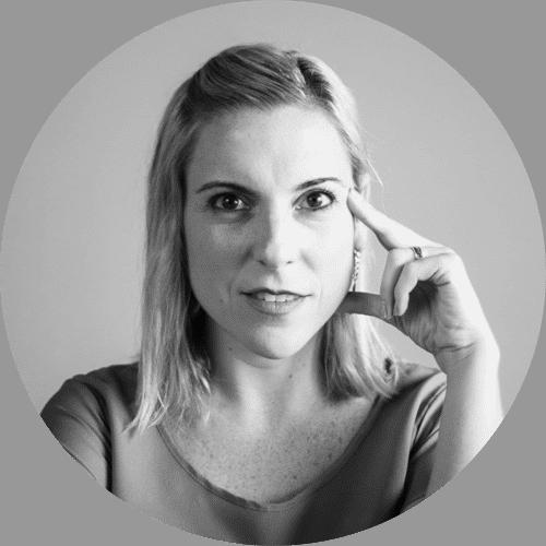 Imagen de perfil de Marcela Garza
